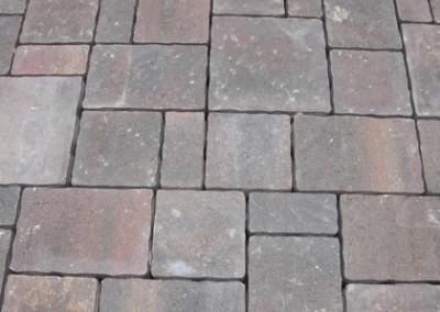 brick202