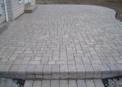 brick27