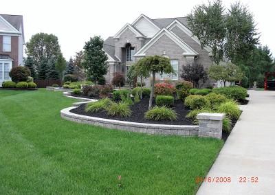 Sals-landscaping-image3