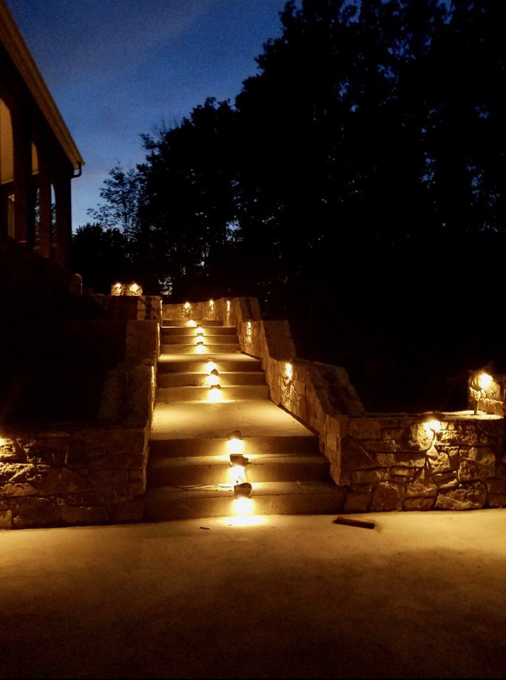 Outdoor lighting sals landscaping img0265 cropped aloadofball Image collections