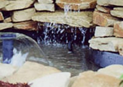 Sals-waterfalls.ponds-banner