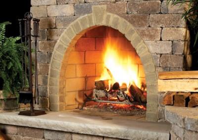 Sals.fireplace2