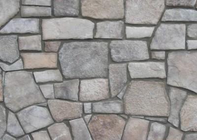 stone202