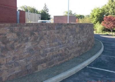 wall212