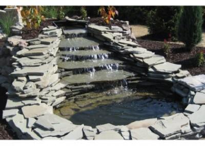 waterfall32