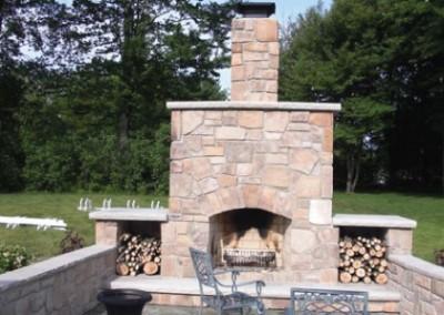 fireplace201
